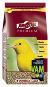 Prestige Canary Premium 1kg