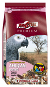 Prestige African Parrot – směs pro velké africké papoušky 15kg