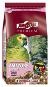 Prestige Amazone Parrot – směs pro velké amazonské papoušky 15kg