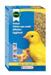 Versele-Laga Eggfood dry for Canaries 1kg