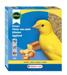 Versele-Laga Eggfood dry for Canaries 5kg