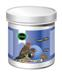 Versele-Laga Insect mix 50g