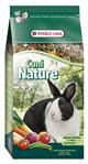 Cuni Nature – pro králíky 750 g