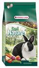 Cuni Nature – pro králíky 2,5 kg