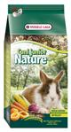 Cuni junior Nature  – pro králíky 750 g