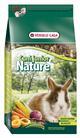 Cuni junior Nature  – pro králíky 2,5 kg