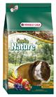 Cavia Nature – pro morčata 2,5 kg