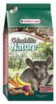 Chinchilla Nature – pro činčily 750 g