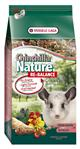 Chinchilla Nature ReBalance 700 g