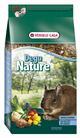 Degu Nature – pro osmáky degu 2,5 kg