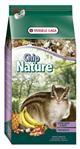 Chip Nature – pro burunduky 750 g