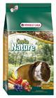 Cavia Nature – pro morčata 10 kg