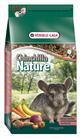 Chinchilla Nature – pro činčily 10 kg