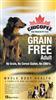 CHICOPEE ADULT GRAIN FREE 12 KG