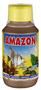 Dajana – Amazon 100ml