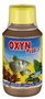 Dajana – OXYN plus 100ml