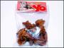 Pamlsky vepřové sušené 100g