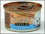 Konzerva Gourmet Gold tuňák 85g