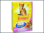Granule Friskies Junior 300g