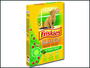 Granule Friskies Indoor kuře 10kg