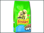 Granule Friskies Junior 15kg