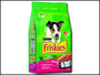 Granule Friskies Mini Menu - hovězí 1,5kg