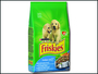 Granule Friskies Junior 500g