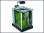 Akvárium set Fluval SPEC Nano