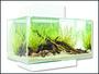 Akvárium set FLUVAL Edge LED White
