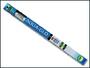 Zářivka Aqua Glo fialová 45 cm