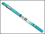 Zářivka Aqua Glo fialová 60 cm