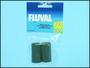 Díl adaptér Fluval 104, 204, 105, 205