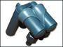 Díl adaptér výstupní Fluval 304 - 404