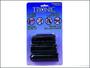 Náhradní kryt na Tronic 150, 200 W