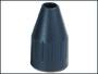 Díl koncovka střední Laguna 1000-3000