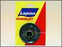 Díl kryt rotoru Laguna 1000