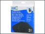 Filtr pro Toalety CatIt Design