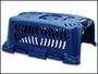 Náhradní díl Pet Cargo 600 kryt box