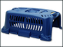 Náhradní díl Pet Cargo 700 kryt box