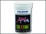 Exo Terra doplňkové krmivo s obsahem kalcia 40g