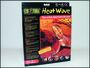 Deska topná Heat Wave střední 16W