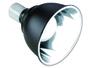 Lampa EXO TERRA Dome Lighting Fixture 18 cm