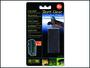 Náplň molitan pro filtr EXO TERRA Repti Clear 150