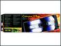 ExoTerra Compact Top 60 osvětlení