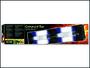 ExoTerra Compact Top 90 osvětlení