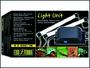 ExoTerra Light Unit Glomat 2 x 40W T8