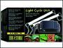 ExoTerra Light Cycle stmívač 2 x 40W T8