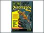 Písek pouštní černý 4,5kg