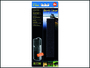 Náplň hrubý molitan pro filtr F 350