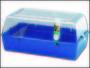 Box RODY Cavia modrý